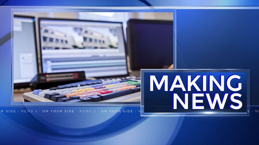 making-news_184680