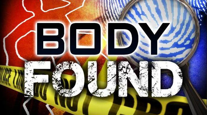 body_found_159301
