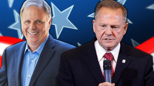 roy-moore-doug-jones_313907