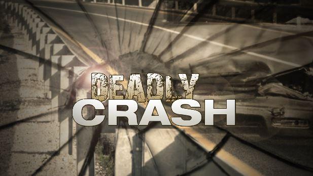 deadly_crash_1516916060167.jpg