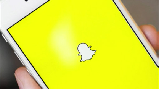 snapchat-helping-users-register-to-vote_300896