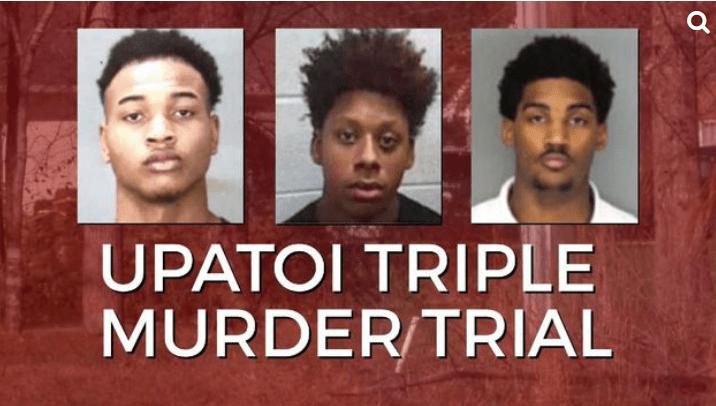 upatoi triple murder trial_1519080140473.PNG.jpg