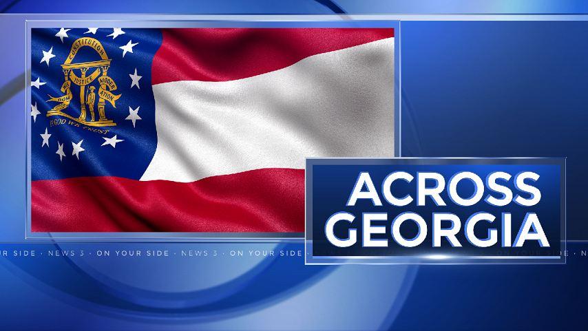Across Georgia_1516309548325.JPG.jpg