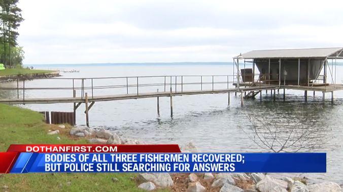 lake eufaula fisherman recovered_1523389966408.JPG.jpg