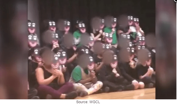 students in blackface wgcl_1523370061864.PNG.jpg