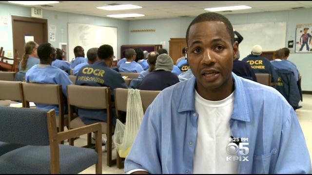 inmates reading cbs pic_1525888223726.jpg.jpg