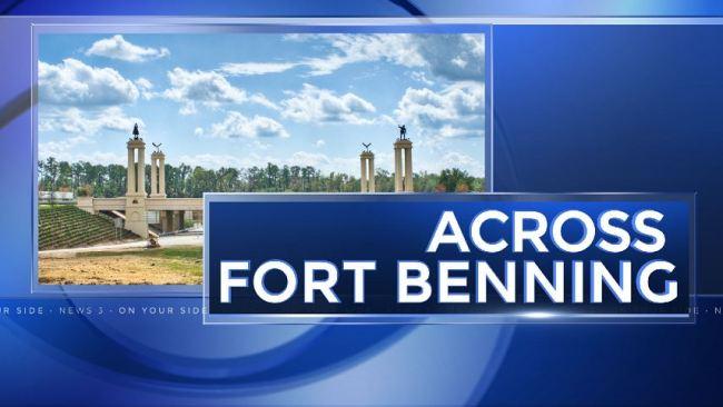 acorss-fort-benning_1521218618665.jpg