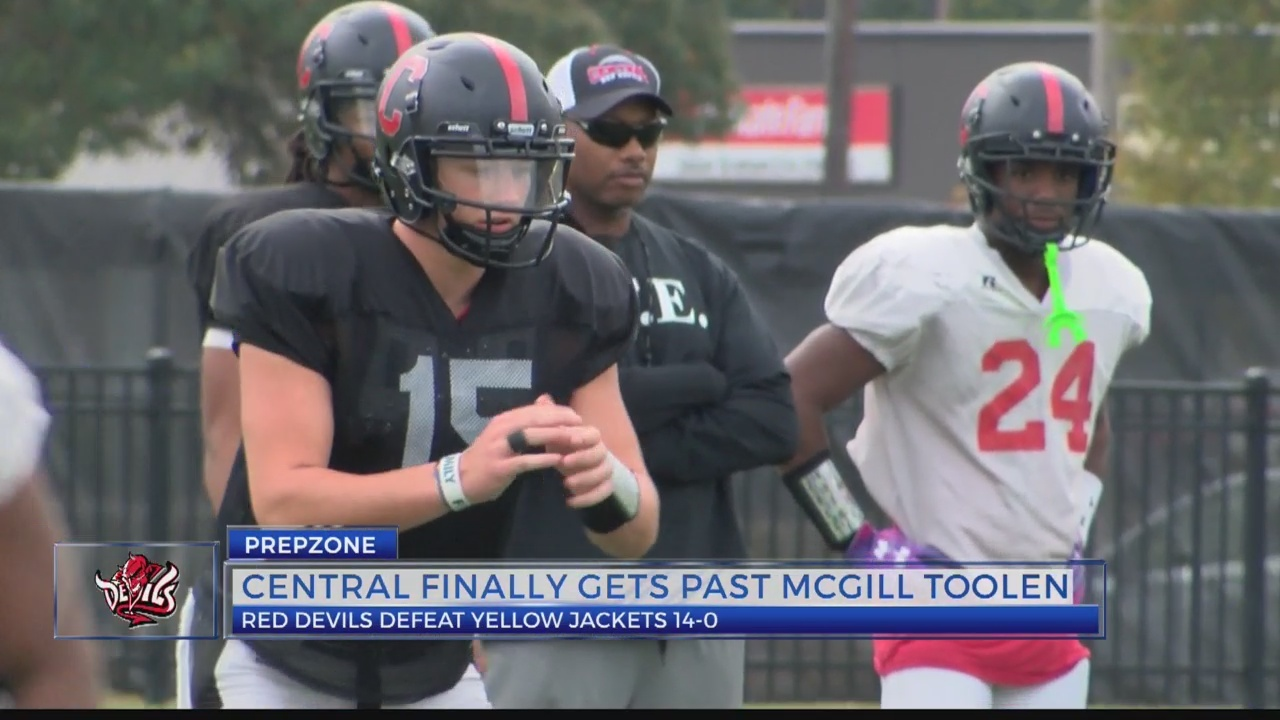Central_Red_Devils_Move_On_From_McGill_T_0_20181122032206