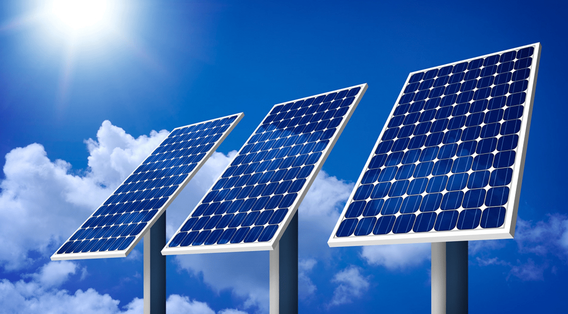 Solar Panels_1542554758350.png.jpg