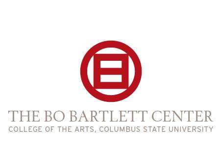 BB-Logo_1553009486506.jpg