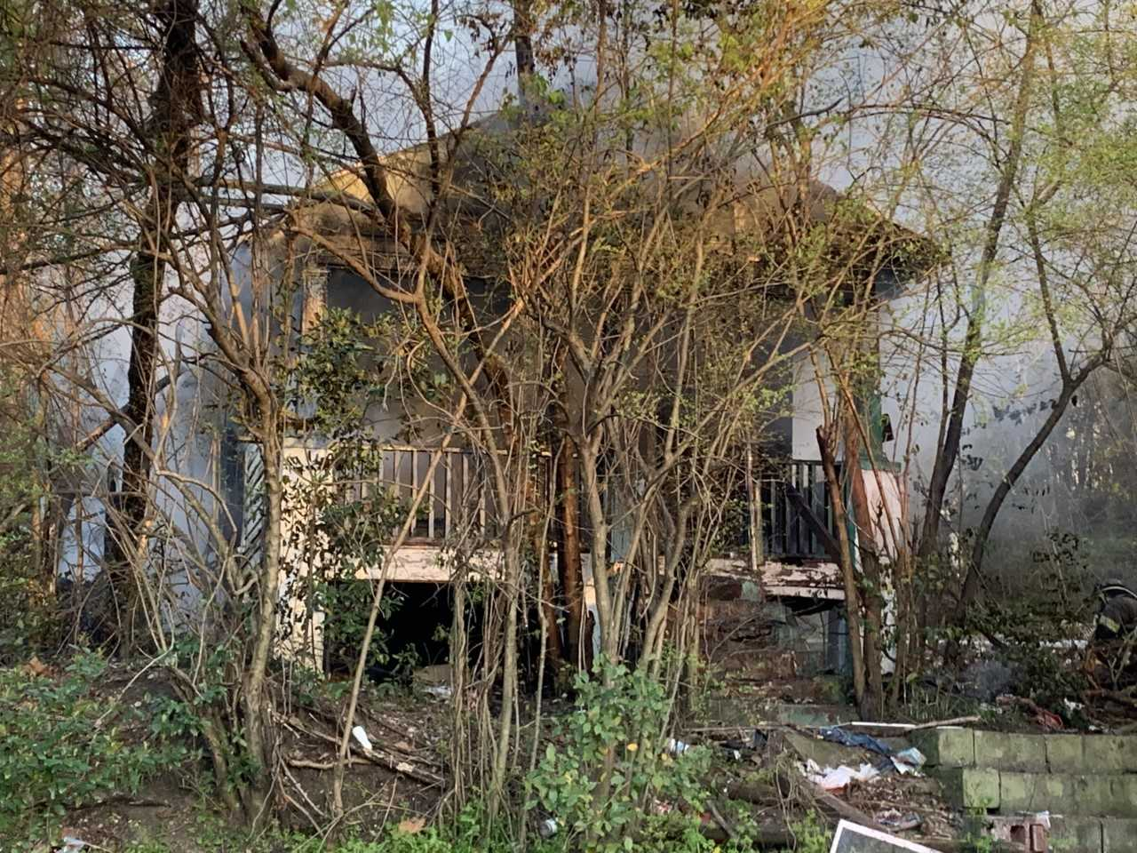 HOUSE FIRE_1551914906302.jpg.jpg