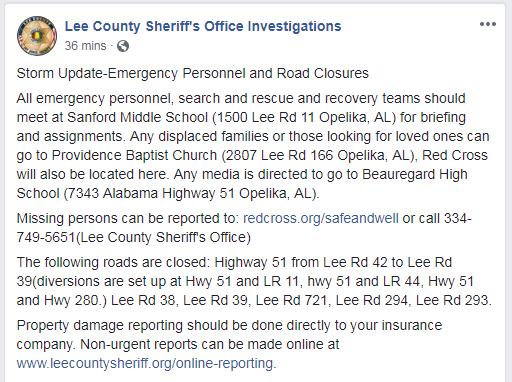 lee county info_1551703142479.PNG.jpg