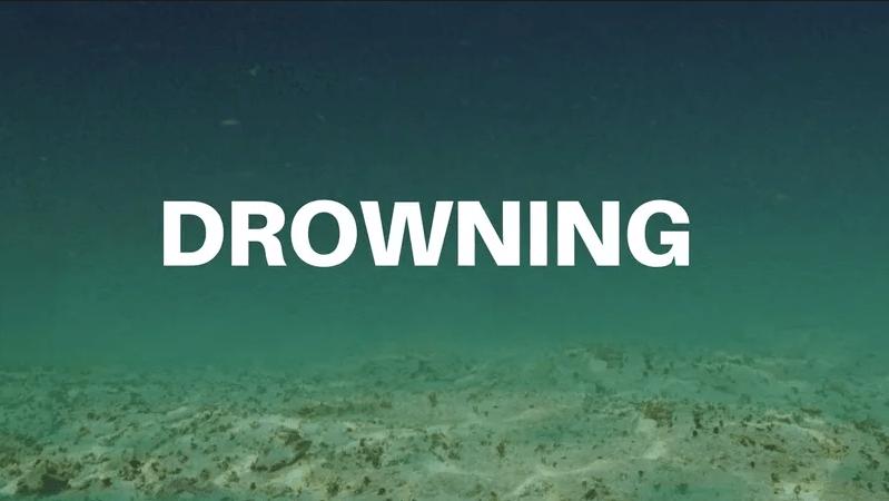 drowning cbs_1536580619915.PNG.jpg