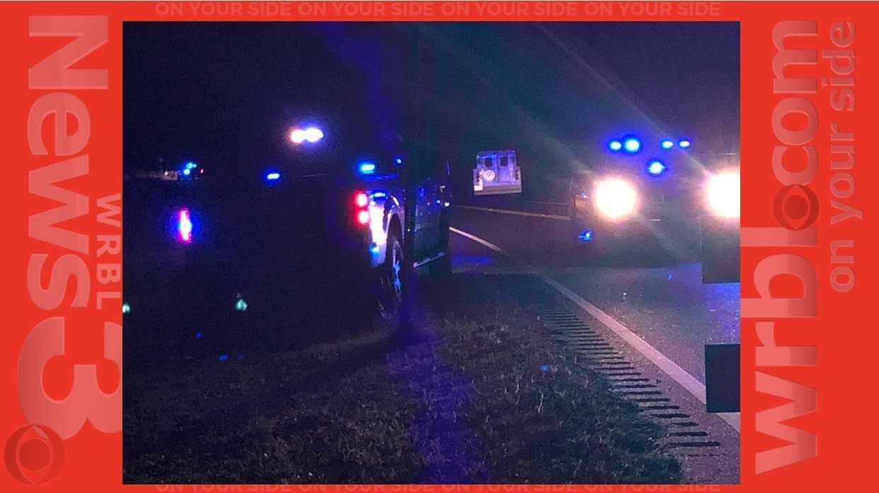 macon county drive by shooting death_1555687524248.jpg.jpg