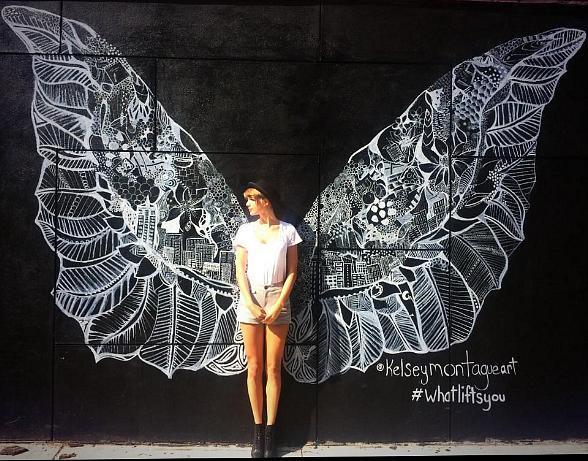 taylorswift wings from instagram_1555099815190.jpg.jpg