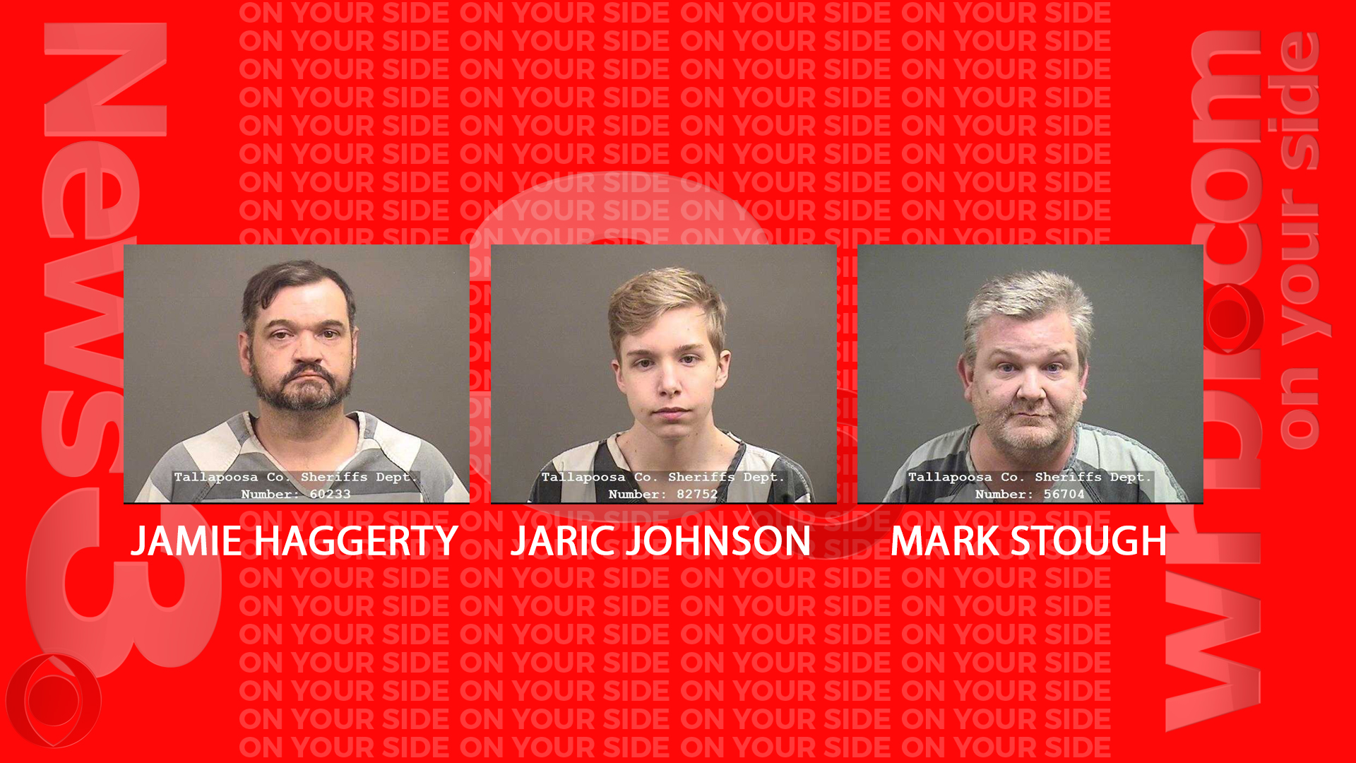 3 offenders, Haggerty Johnson Stough_1557170364094.jpg.jpg
