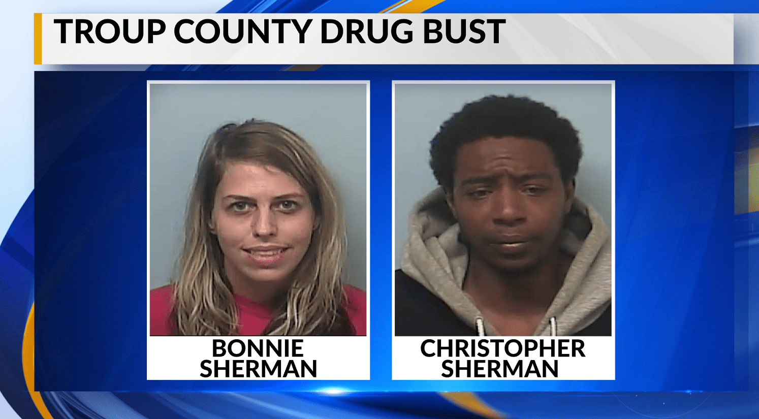 Troup County Drug bust_1557930173367.PNG.jpg