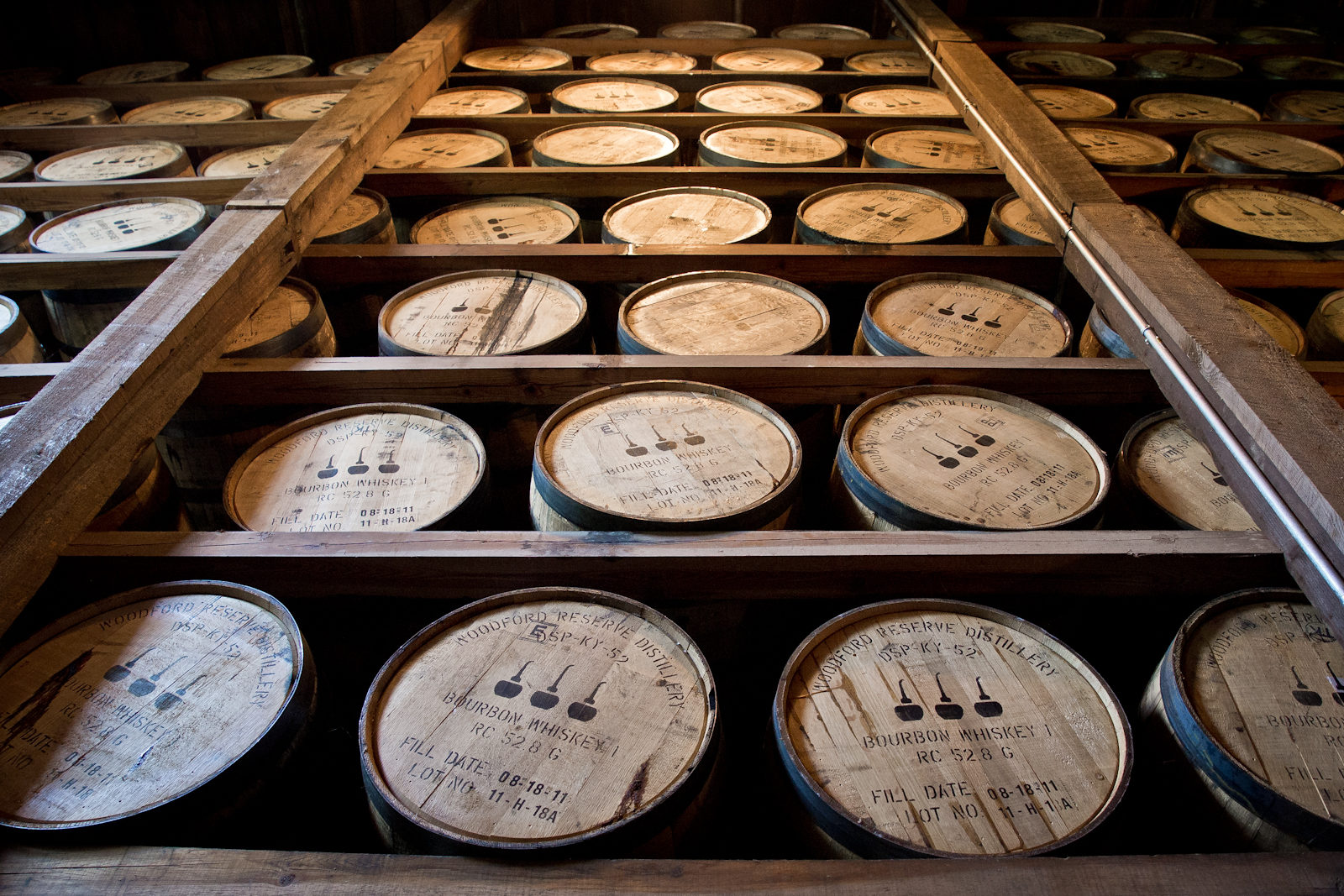 Woodford_Reserve_Distillery-27527-4_1557862611488.jpg