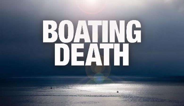 BOAT_DEATH (Copy)_13356