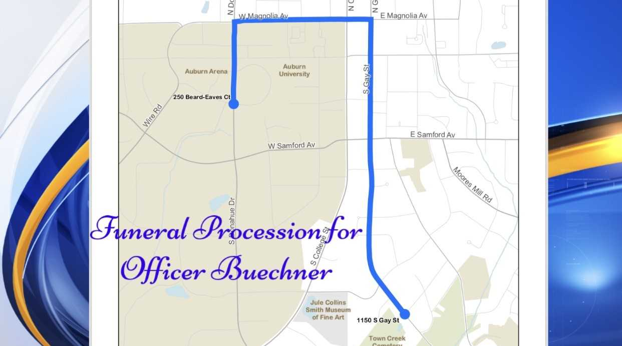 funeral procession for Officer Will Buechner_1558632393011.jpg.jpg