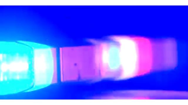 police-lights_29616087_ver1.0_640_360_1538479554091.jpg