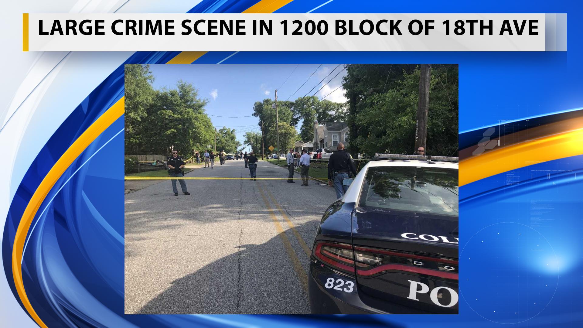 18th Avenue Crime Scene_1560291228703.jpg.jpg