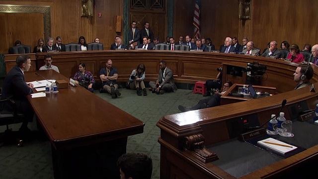 Senate meeting immigration border crisis DHS 06112019_1560301284273.jpg.jpg