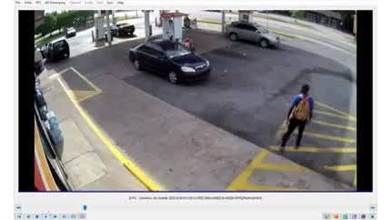 circle k stolen car wynnton