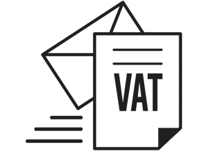 img-home-footer-vat