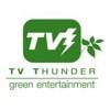 tv-thunder