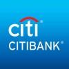 ลูกค้า-CITYBANK