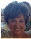Nancy Whitis