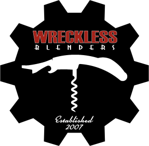 Wreckless Blenders