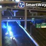 One dead, two hurt in Sam Cooper Blvd. crash 💥😭😭💥