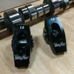 New Trick Flow Top End from Summit Racing TFS-K314-500-450