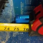 STI X Comp ATR STI & HD9 6+1 Beadlocks For Our Polaris Turbo S