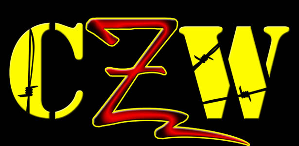 Combat Zone Wrestling Presents Tournament Of Death 16 On June 10th