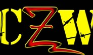 Results From CZW's Cage Of Death XX
