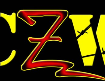 Results From CZW's Prelude To Violence