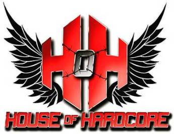 Results From House Of Hardcore 43