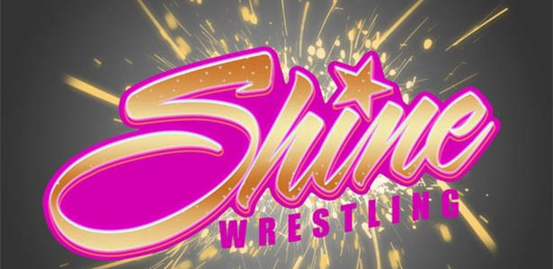 Results From SHINE 46