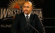Jonathan Coachman On Being Punished By WWE For Not Going To Afghanistan