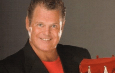 """Jerry """"The King"""" Lawler Calls Out Dave Meltzer"""