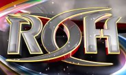 Ring Of Honor Releases Veda Scott