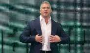 Shane McMahon Undergoes Successful Surgery