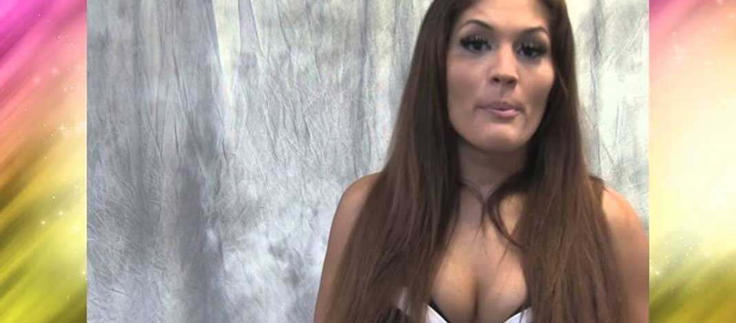 Ivelisse Claims Lucha Underground Denies Her Request To Be Released