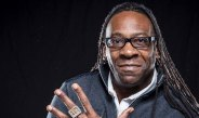 Booker T On Backstage Fight With Batista