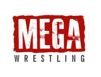 Results From Mega Championship Wrestling's Night Of Champions 17