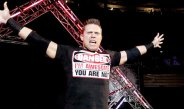The Miz Reportedly Signs A New Deal With WWE