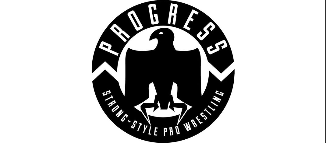Results From PROGRESS Wrestling's Super Strong Style 16 Day 1